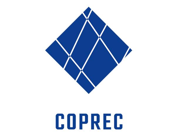株式会社コプレック
