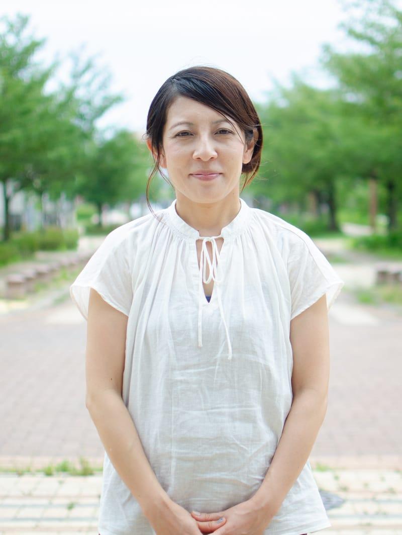 Photo: 和久田麻衣