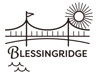 株式会社 BLESSINGRIDGE