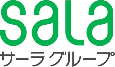 株式会社サーラコーポレーション