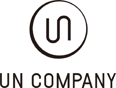 UN COMPANY