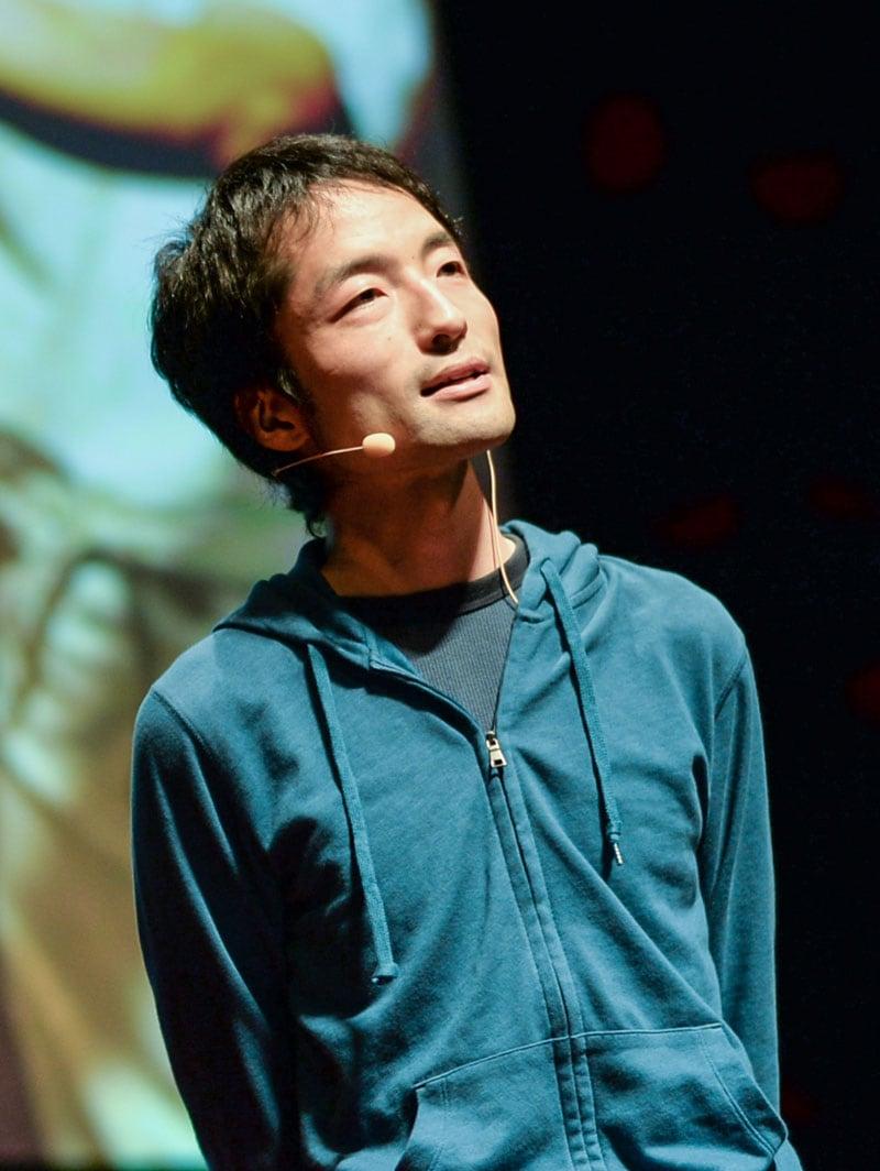 荘司 哲 顔写真